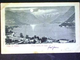 LOMBARDIA -COMO -F.P. LOTTO N°529 - Como