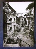 LOMBARDIA -COMO -ARGEGNO -F.G. LOTTO N°529 - Como