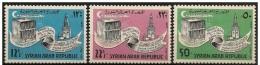 Congresso Islamico, Congrès Islamique, Islamic Congres - Islam