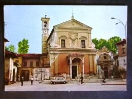 LOMBARDIA -MILANO -MESERO -F.G. LOTTO N°530 - Milano
