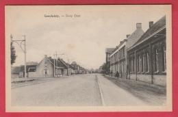 Loochristi - Dorp Oost  ( Verso Zien ) - Lochristi