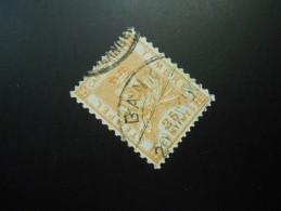 CH ZNr. 11 - 25C - Canton Bern - Fiskalmarken - Revenue Stamps