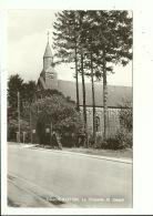 Graide Station Chapelle St Joseph - Bièvre