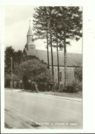 Graide Station Chapelle St Joseph - Bievre
