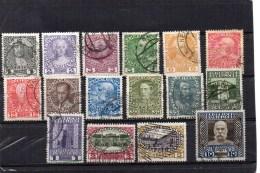 AUTRICHE 1908-13 O MANQUE 60 H. - 1850-1918 Empire