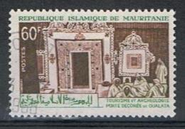 Mauritanie Y/T 196 (0) - Mauritanie (1960-...)