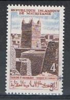 Mauritanie Y/T 194 (0) - Mauritanie (1960-...)