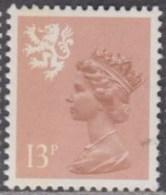 Gran Bretaña 1246 ** MNH. 1986 - 1952-.... (Elizabeth II)