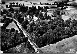 18 SAULZAIS - Frappon - Vue Aérienne - Autres Communes