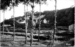 18 VERNOU SUR BRENNE --- Coteau De Popine - Autres Communes