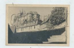 Diez Ou Dietz (Allemagne; Rhénanie-Palatinat) : GP De La Prison En 1945 PF CP PHOTO RARE. - Diez