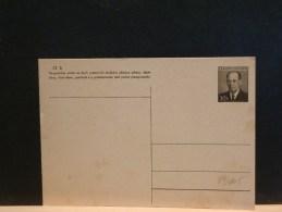 59/105  CP   XX - Cartes Postales