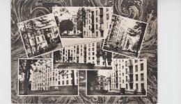92 - BUZENVAL Par RUEIL / LES CITES DU PARC DE BUZENVAL - Rueil Malmaison