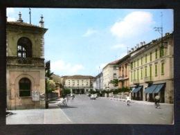 LOMBARDIA -PAVIA -MORTARA -F.G. LOTTO N°531 - Pavia