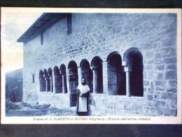 LOMBARDIA -PAVIA -VOGHERA -F.P. LOTTO N°531 - Pavia