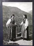 LOMBARDIA -LECCO -PREMANA VALSASSINA -F.G. LOTTO N°531 - Lecco