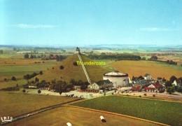 CPSM WATERLOO  VUE GENERALE - Waterloo
