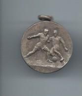 Petite Médaille/ Foot-Ball/Acquigny//1979         SPO90 - Soccer