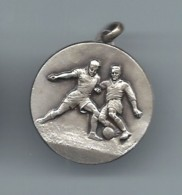 Petite Médaille/ Foot-Ball/Acquigny//1979         SPO91 - Soccer