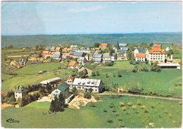 63. Gf. LARODDE. Vue Aérienne. 701 - Autres Communes