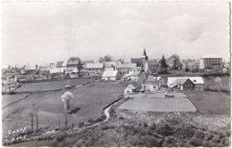 63. Pf. LARODDE. Vue Générale - Autres Communes