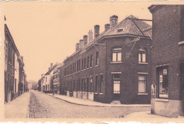 Ruisbroek - Boomkwekerijstraat - Rue De La Pépinière (commerce Alimentation) - Sint-Pieters-Leeuw