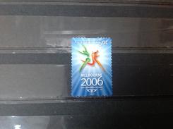 Australië / Australia - Gemenebestspelen (50) 2006 - Gebruikt