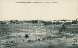 BJ COTONOU / Panorama / - Benin