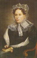 Methodist Barbara Heck 1734-1804 Mother Of Modern Methodism - Christianity