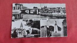 France > [55] Meuse> Verdun   RPPC Ref 2231 - Verdun