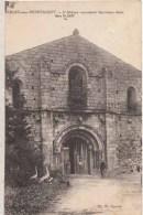 Dep 63 - Virlet Sous Montaigut - L' Abbaye   : Achat Immédiat - Francia