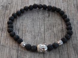 Special Ethnic Bracelet , Boho Jewelry , Boho Bracelet ,fashion Jewelry Rustic Jewelry ,Man, Women, Jewelry Pretty - Bracciali