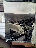 MONTEROSSO AL MARE SCORCIO  VB1963   FL1878 - La Spezia