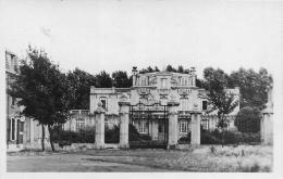 59 Armentières, Centre Médico-Pédagogique G. Dron - Armentieres