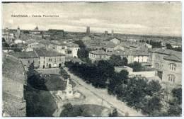 P.690.  RAVENNA - Ravenna