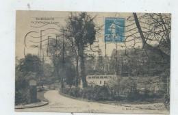 Le Plessis-Robinson  (92) : La Vallée Aux Loups En 1935 PF. - Le Plessis Robinson