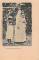 BOLICHERA AMBULANTE - Amérique