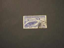VATICANO - P.A. 1949 U.P.U. L. 300 - TIMBRATO/USED - Luftpost
