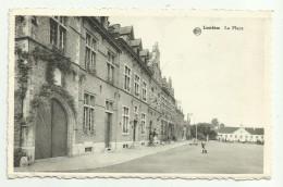 Lombise   *  La Place - Lens