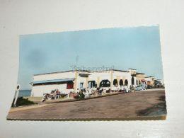 Africolor, République Du Gabon, Gabon - Gabun