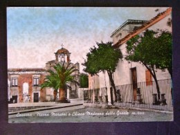 SICILIA -SIRACUSA -CASSARO -F.G. LOTTO N°534 - Siracusa