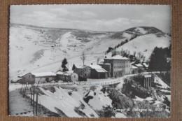 CAMPO DI SOLAGNA -1954-----   ---- BELLISSIMA - Unclassified