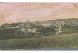 AURIGNAC.Vue Générale - Other Municipalities