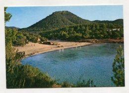 SPAIN  - AK 271811 Ibiza - Playa De Portinatx - Ibiza