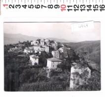 4949  RICCO DEL GOLFO PONZO PANORAMA - La Spezia