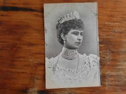 Viktorija 1903 - Femmes Célèbres