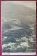 SLOVAKIA / VYHNE - VIHNYEFÜRDŐ / 1910 - Slovaquie