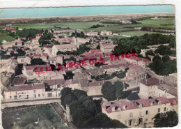 17 - AYTRE - VUE GENERALE  VUE AERIENNE - Francia