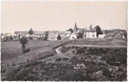 63. Pf. LARODDE. Vue Générale (B) - Autres Communes