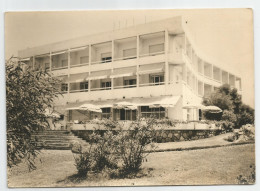 Maroc - Hotel Bellerive Ain Diab Ed Photo Edition Bernard Rouget Casablanca - Casablanca